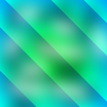 underlying: Abstract wallpaper design with smooth angular crystalline gradients