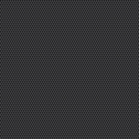 carbon fiber background pattern: Carbon fiber background texture. Seamless pattern industrial material design Illustration