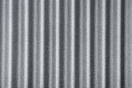 housetop: The texture of slate roof Stock Photo