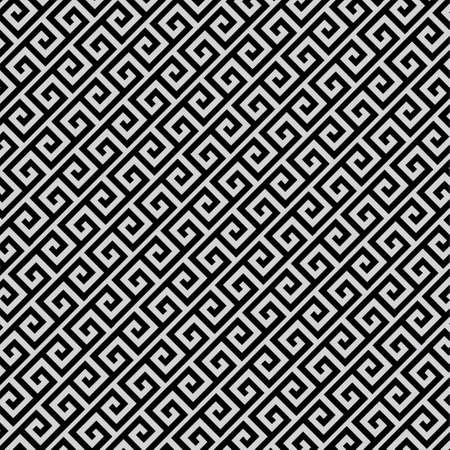 pattern art aztec art line abstract background designs art beuty eps10 illustration