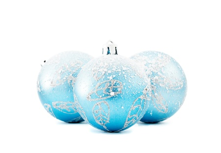 Christmas ball Stock Photo - 16529312