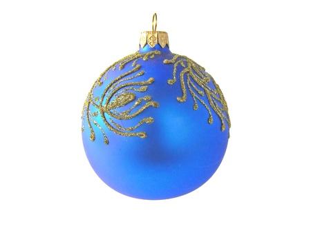 Christmas ball Stock Photo - 17260290
