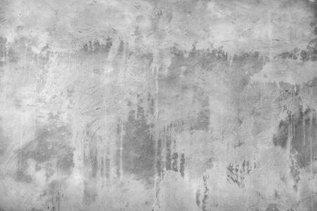 texture de fond de mur de béton gros plan Banque d'images