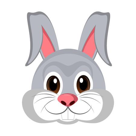 Avatar of a rabbit