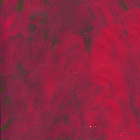 red purple paint raster background. yellow brash strokes texture