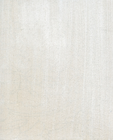 High resolution  linen canvas background. photo