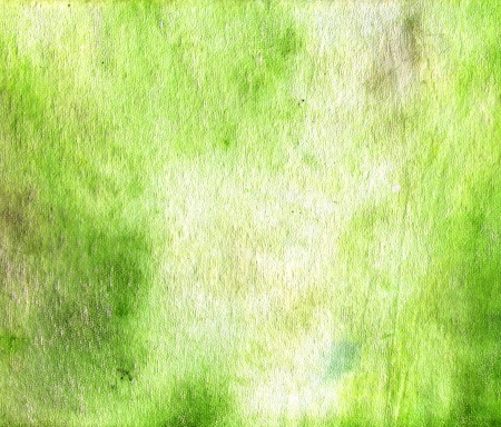 watercolor raster background  blots texture Stock Photo - 18969412