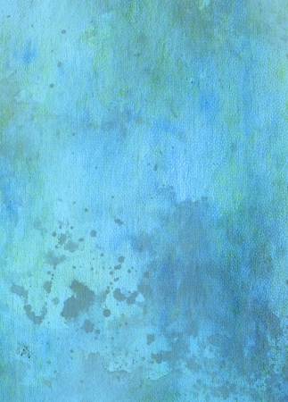 watercolor raster background  blots texture Stock Photo - 18969317