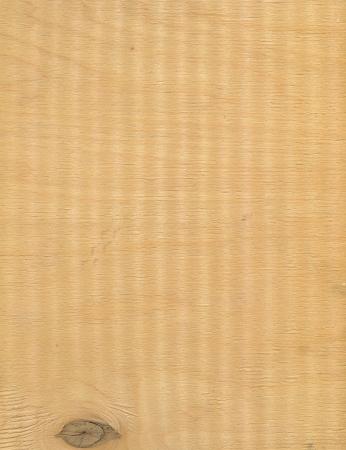 amabilidad: raster fondo de madera textura de madera contrachapada de la construcción material de respeto al medio ambiente y la naturalidad stock photo