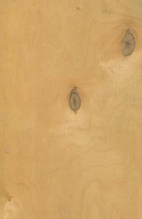 cordialit�: raster legno sfondo texture in legno multistrato di materiale rispetto dell'ambiente e la naturalit� stock photo