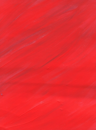 acyclic: paint raster background  brash strokes texture