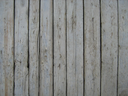 Old wooden plank background bitmap  eco-friendly texture for your design photo