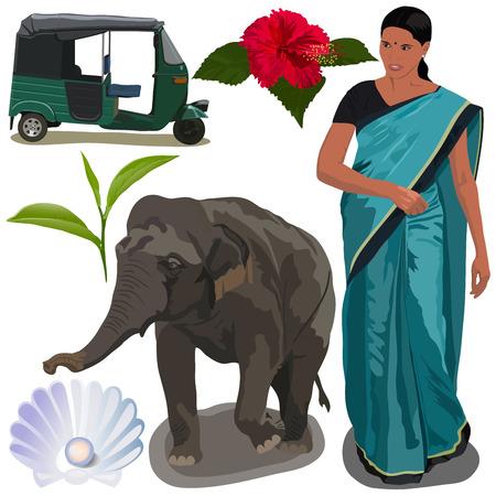bajaj: India Icons