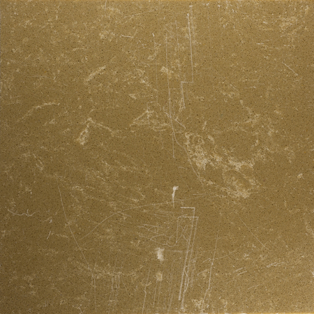 granite counter: Texture of Natural Stone Travertine.