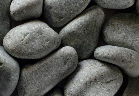 Stone background. Jadeite.