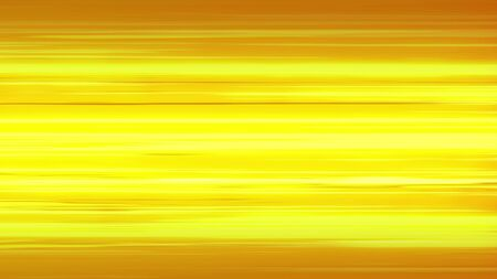 Yellow comic speed lines background texture pattern effect in cartoon concept.