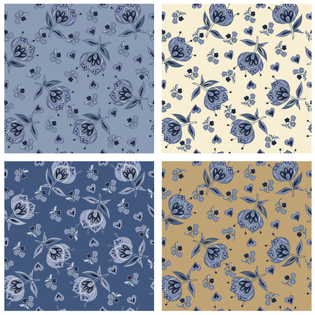 seamless texture: Nahtlose Textur.