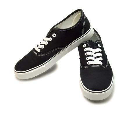 684bd23054b Con Ligeros Negro Zapatos Pedrería Negros Negros 5qFc6wZtc