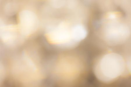 brighten: Blur shining brighten soft cream yellow wallpaper