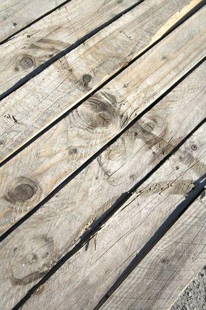 rhythm rhythmic: wooden background