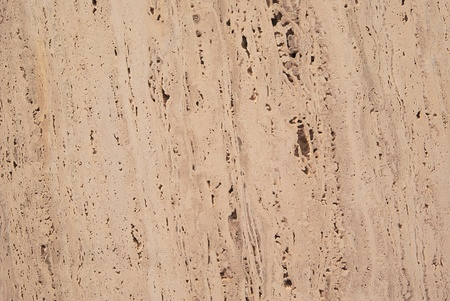 Antique ancient old wall texture Stock Photo - 12817324