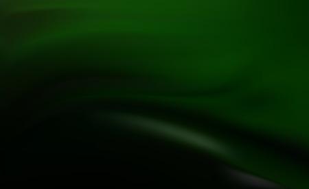 emerald: Dark emerald green precious background with soft delicate folds