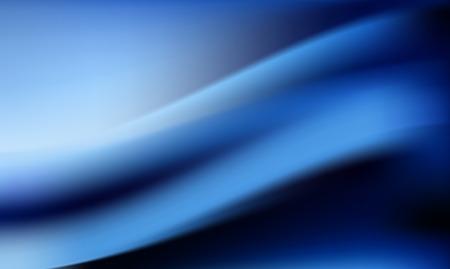 heavenly: heavenly blue celestial azure background with soft delicate folds Illustration