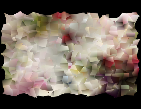 heart chakra red: Abstract expressionism, fantastic grey and red pink precious stone background. Rose quartz. Gem for the heart chakra.