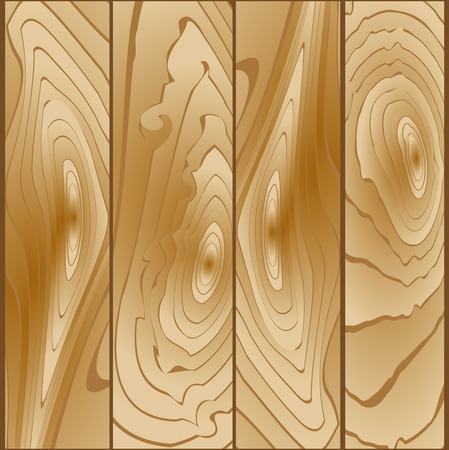 timber floor: Various wooden pattern tile flooring consists of mosaic background