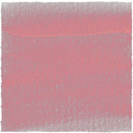 Abstract terracotta orange watercolour pink texture, foliage, background. textile and material in pink colors