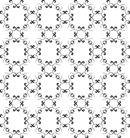 seamless pattern Stock Vector - 13429673