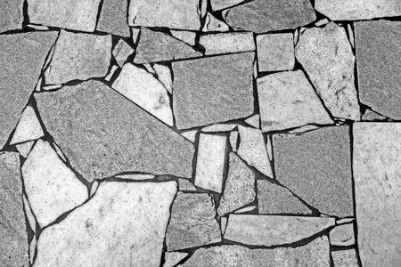 granite floor: texture stone granite floor