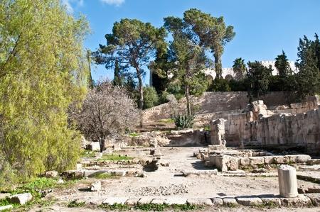 commentary: Seg�n el Midrash (comentario de un jud�o de las Escrituras), esp�as enviados por Mois�s a la tierra prometida, pasa a trav�s de Ema�s: