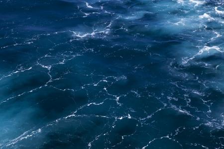 Water Texture,Aegean photo