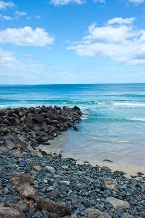 byron: Byron Bay, Australia
