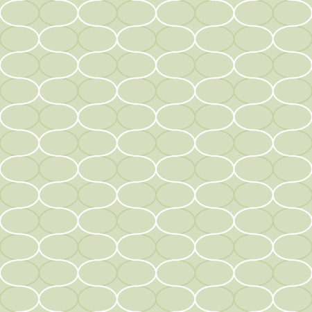 repeatable texture: Abstract geometric seamless vector pattern. Trendy textile or interior wallpaper repeatable texture. Tony natural light beige and dark grey color shades. Waves shapes background.
