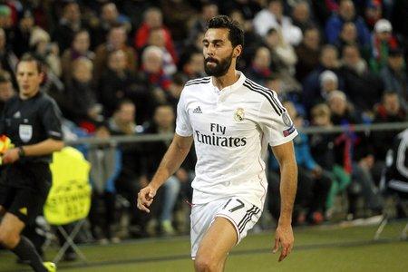 real madrid: Real Madrid v Atletico de Madrid - UEFA Champions League Final