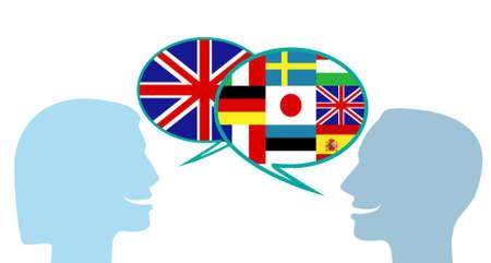 language: learn language