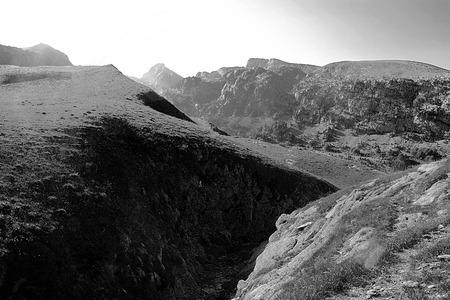 navarre: Navarre Pyrenees