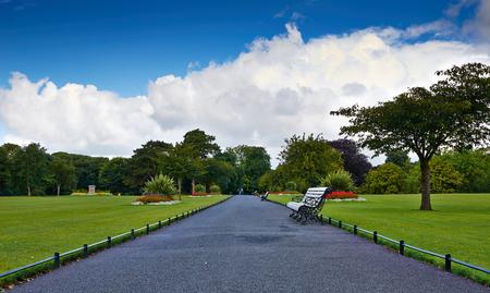 A Road Through Heaven photo