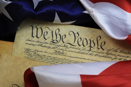 preamble: Preamble to the Constitution of the United States of America