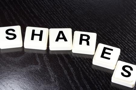 Het Woord deelt een term die gebruikt wordt in Business Finance en Tax Concept