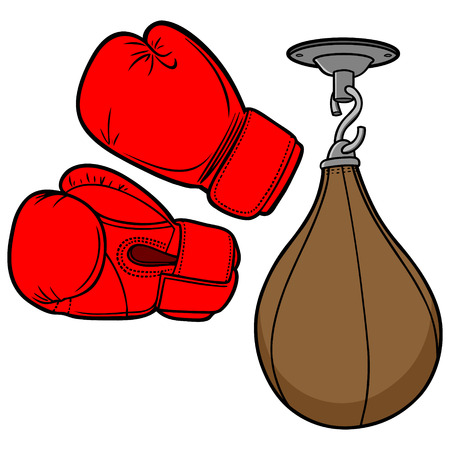 boxing equipment: Boxing Equipment