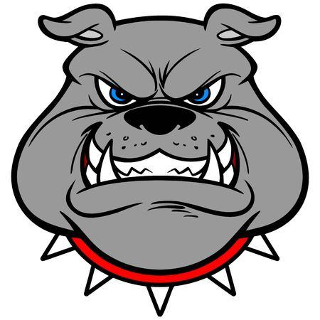 growl: Bulldog Growl