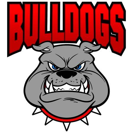 growl: Bulldog Team Growl