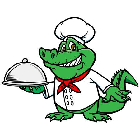 Cajun Chef