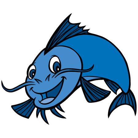 catfish: Catfish Dinner