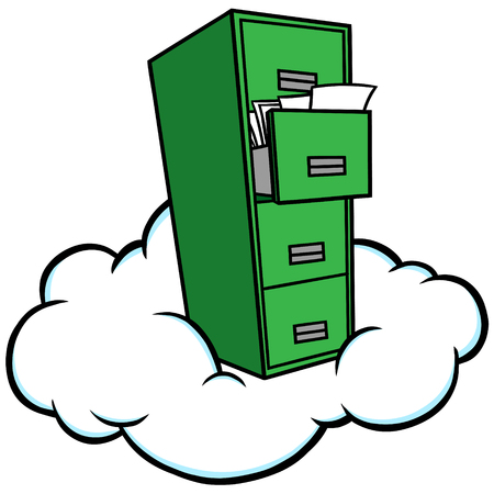 storage: Cloud Storage