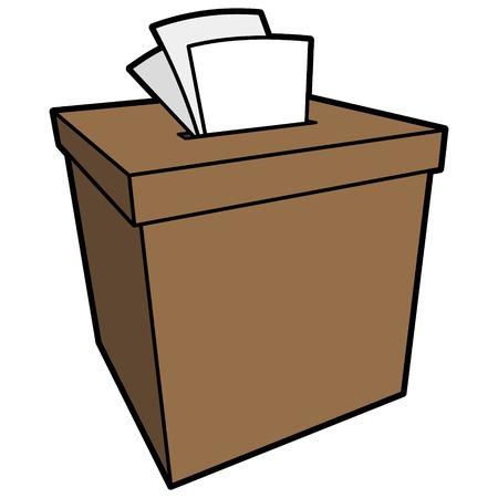 complaint: Complaint Box