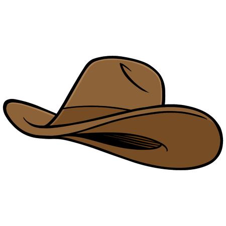 midwest: Cowboy Hat